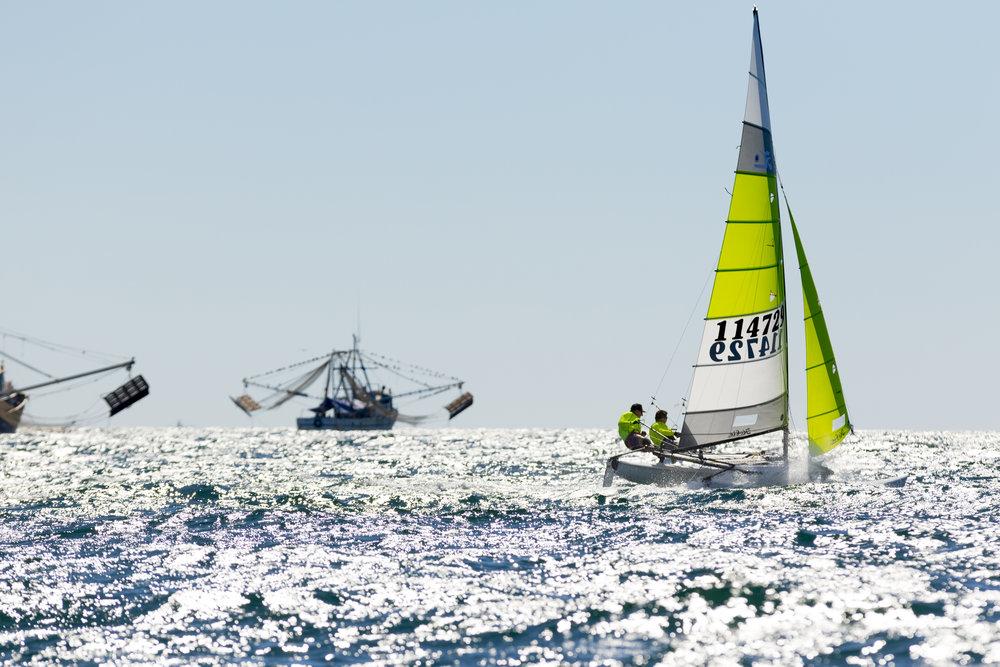 H16-action-racing-windy-doubletrap-Bernier-Williams-4875-full.jpg