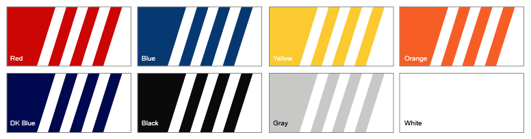 opti_color_swatches.png