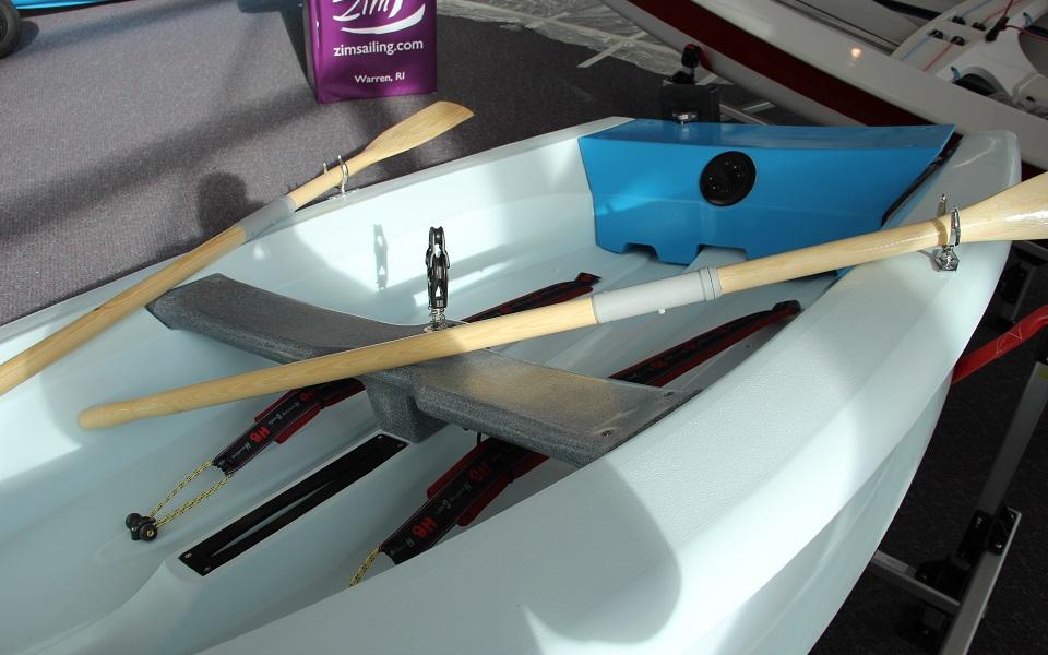H10_RowingKit.jpg