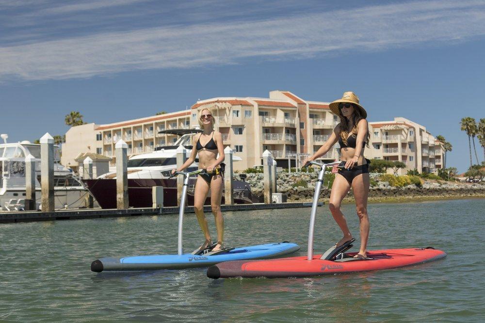 EclipseDura_action_twoboard_marina_rental_female_resort_docks_jpg_1600x1600__generated.jpg