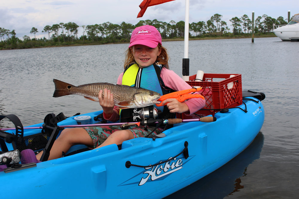 Sport-action-fishing-blue-kid-redfish-crate-01-lg.jpg