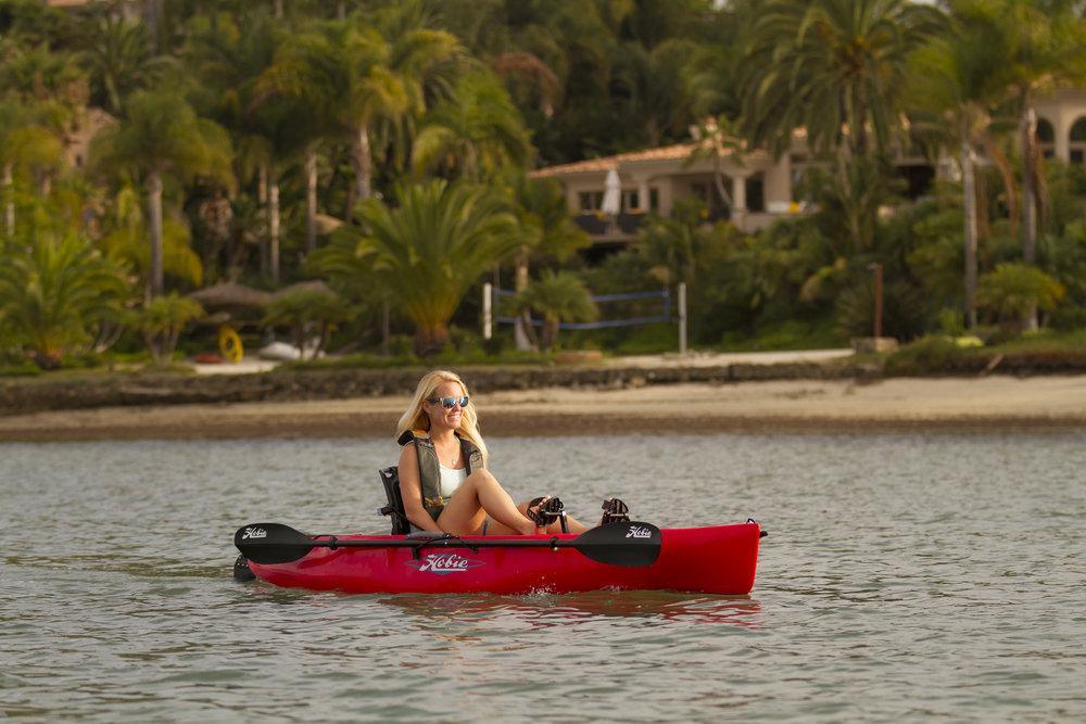 Sport-action-lagoon-Lisa-palms-vantage-lg.jpg