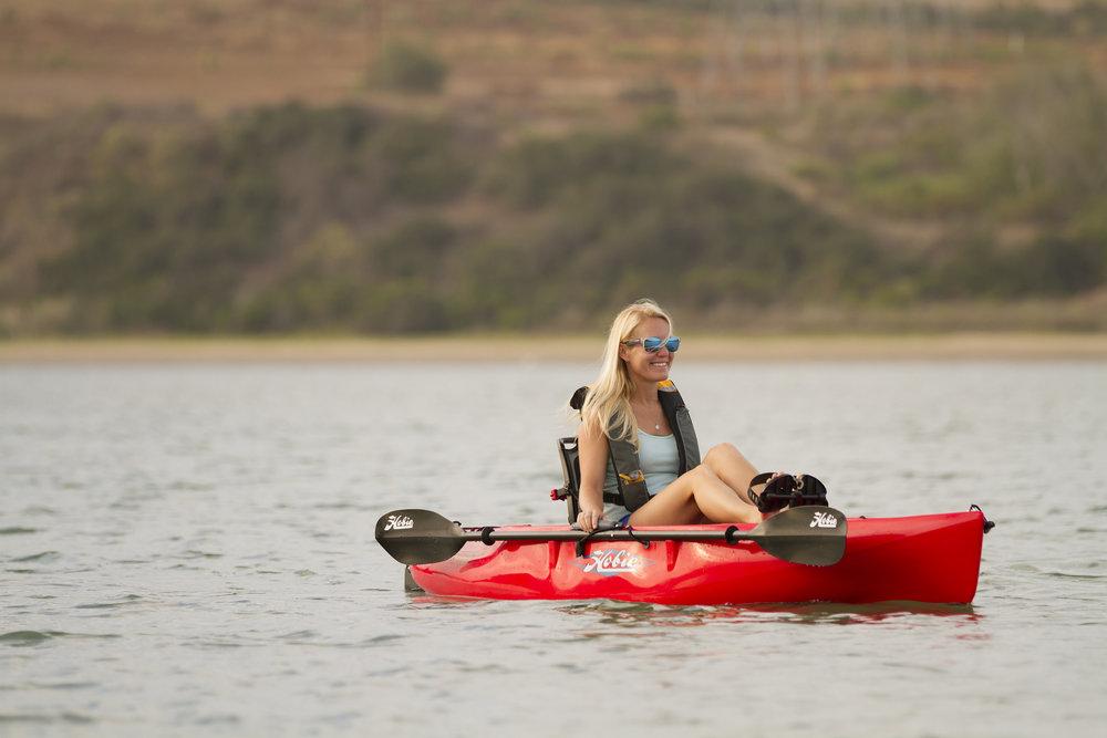 Sport-action-lagoon-Lisa-smile-vantage-lg.jpg