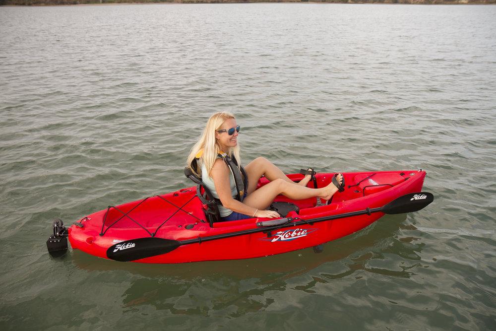 Sport-action-lagoon-Lisa-topside-vantage-lg.jpg