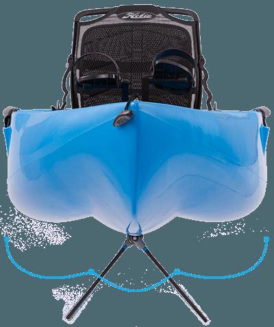 img-sport-hull-design.png