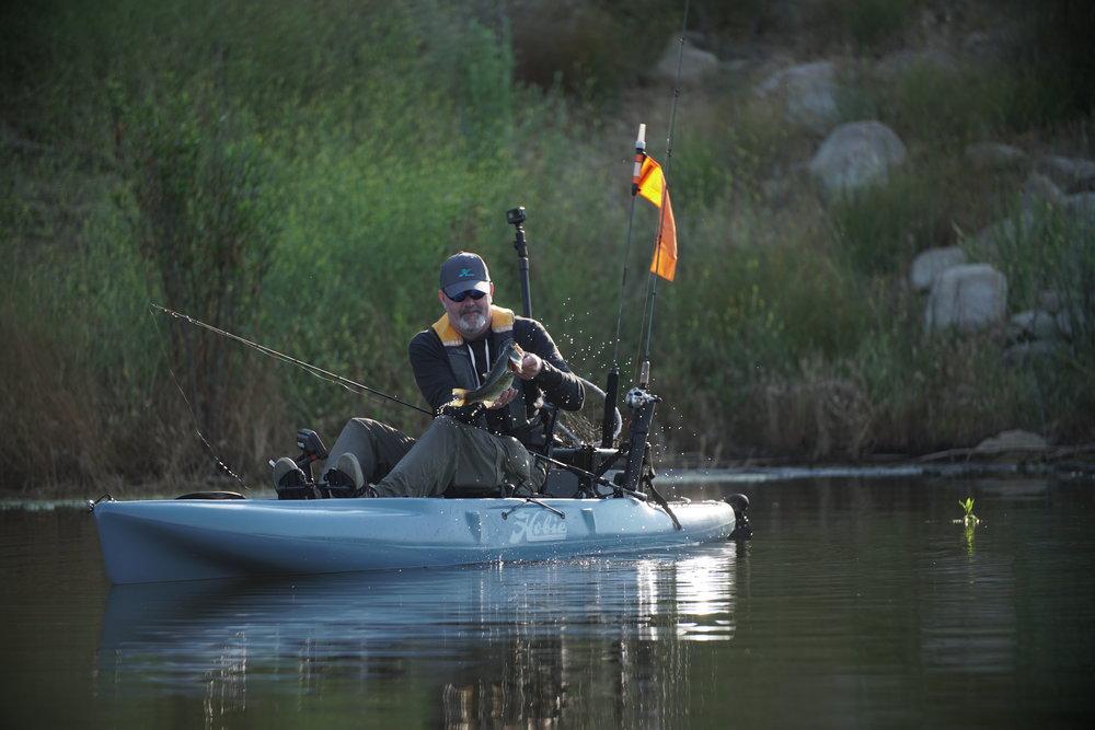 Outback_action_fishing_slate_bass_splash.JPG