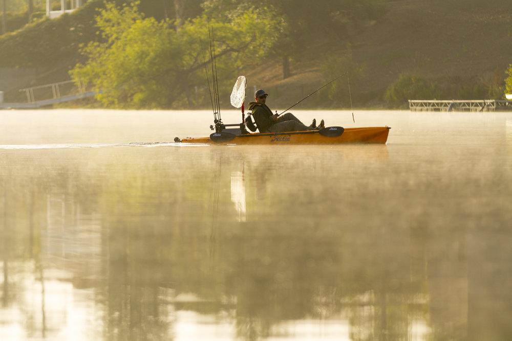 Outback_action_fishing_sunrise_fog_peddling_kevin.jpg