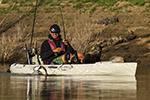 Revolution11-action-Afron-freshwater-bass-splash-barrett-thumb150.jpg