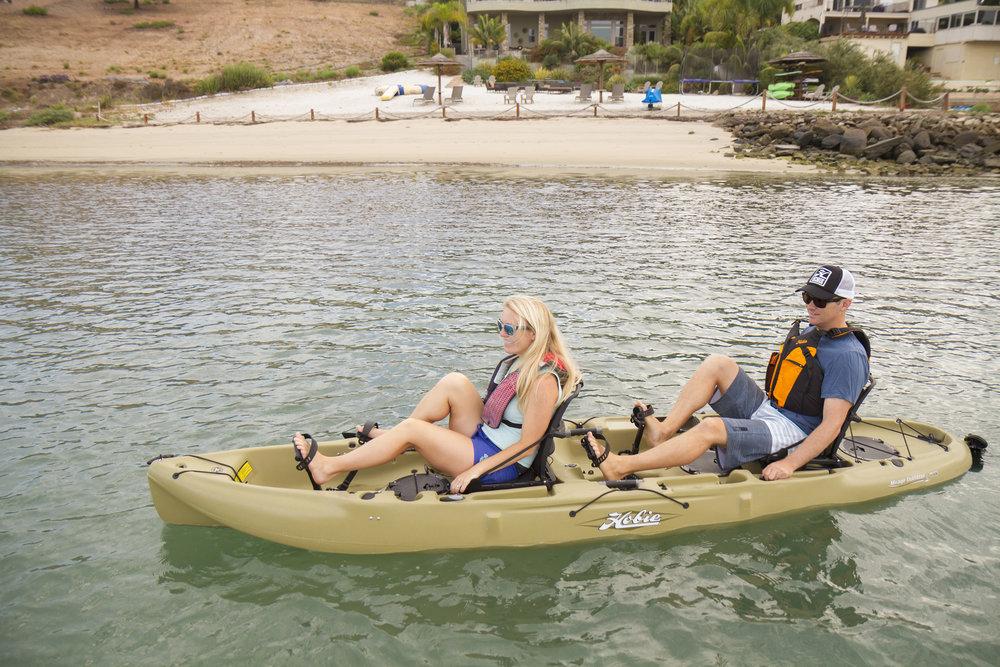 Outfitter-action-lagoon-Brendan-Lisa-topside-lg.jpg