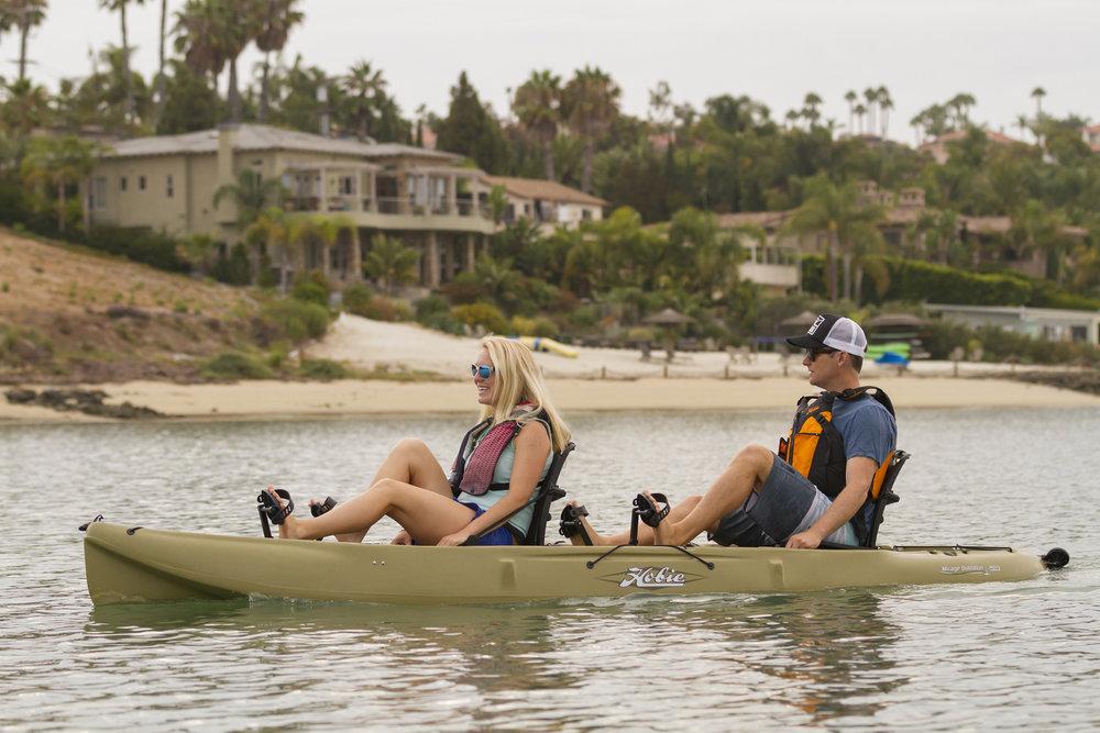 Outfitter-action-lagoon-Brendan-Lisa-smile-lg.jpg