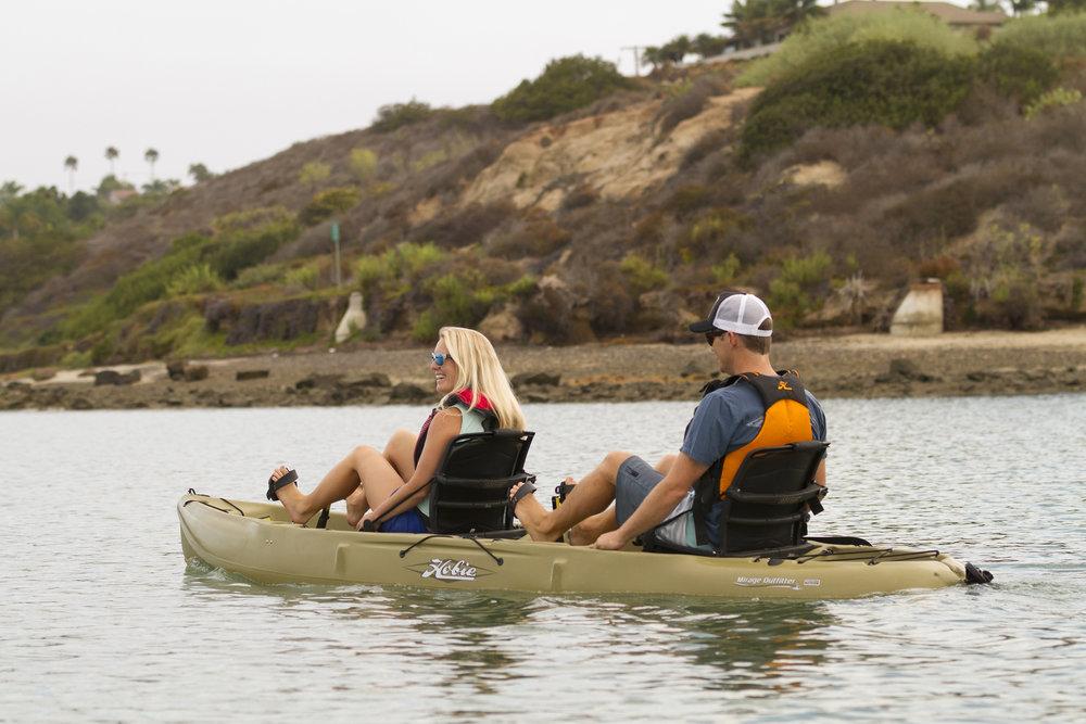 Outfitter-action-lagoon-Brendan-Lisa-vantage-lg.jpg