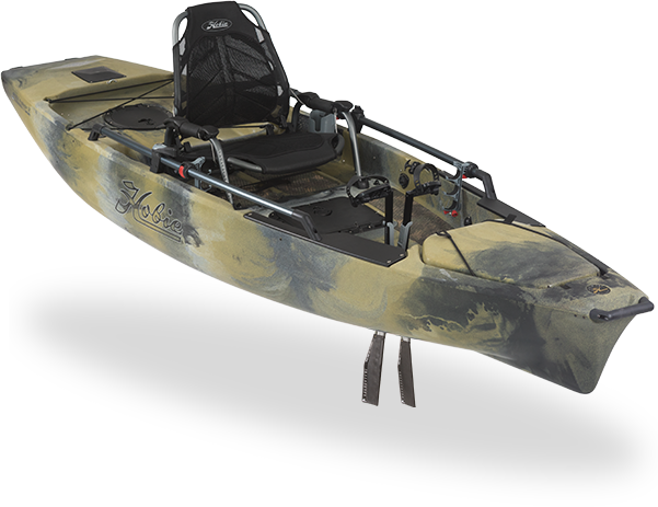 2016_Mirage_Pro-Angler-12_PA12_md180_studio_3-4_Camo_shadowed.png