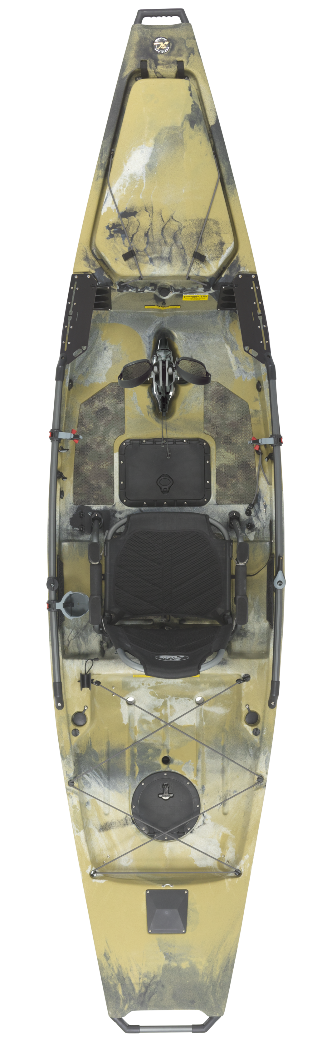 ProAngler14-studio_topview_camo_2018_full_AUG3_OE51xvU.png