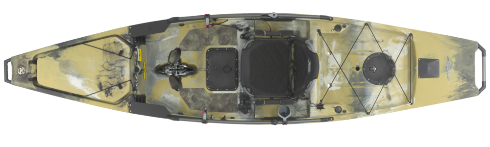 ProAngler14-studio_topView_camo_MD180_horz_full_iwH6i6P.png