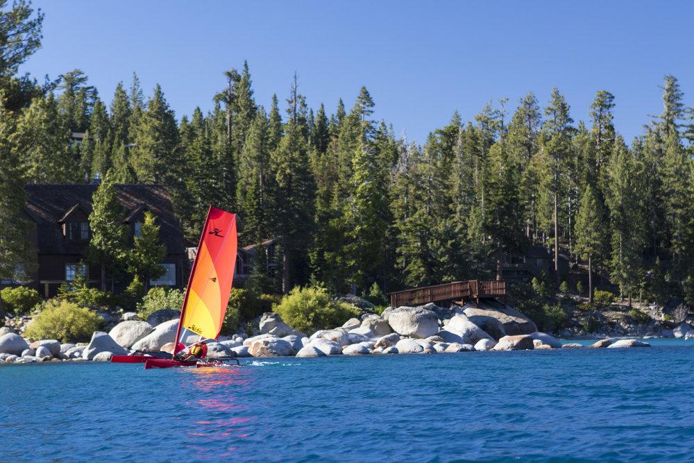 AdventureIsland_action_Tahoe_Red_dock_2891_full.jpg
