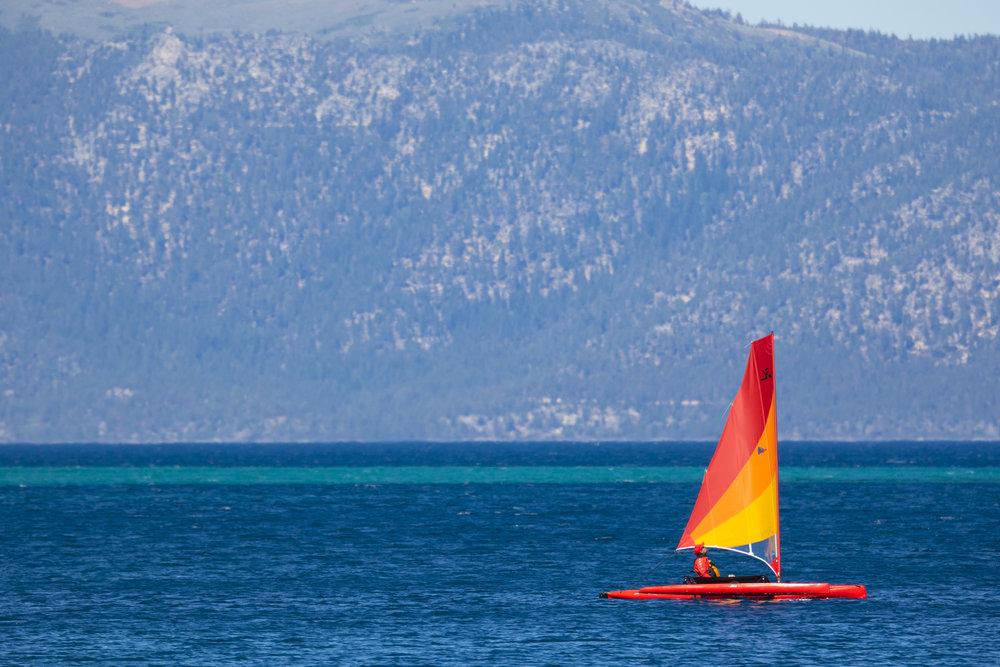 AdventureIsland_action_Tahoe_Red_sandbar_2146_full.jpg
