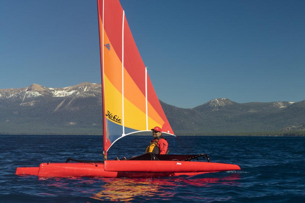 AdventureIsland_action_Tahoe_Red_snowy_smiles_2778_full.jpg
