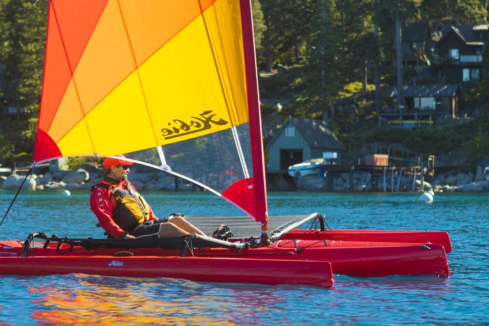 AdventureIsland_action_Tahoe_Red_speed_2849_full.jpg