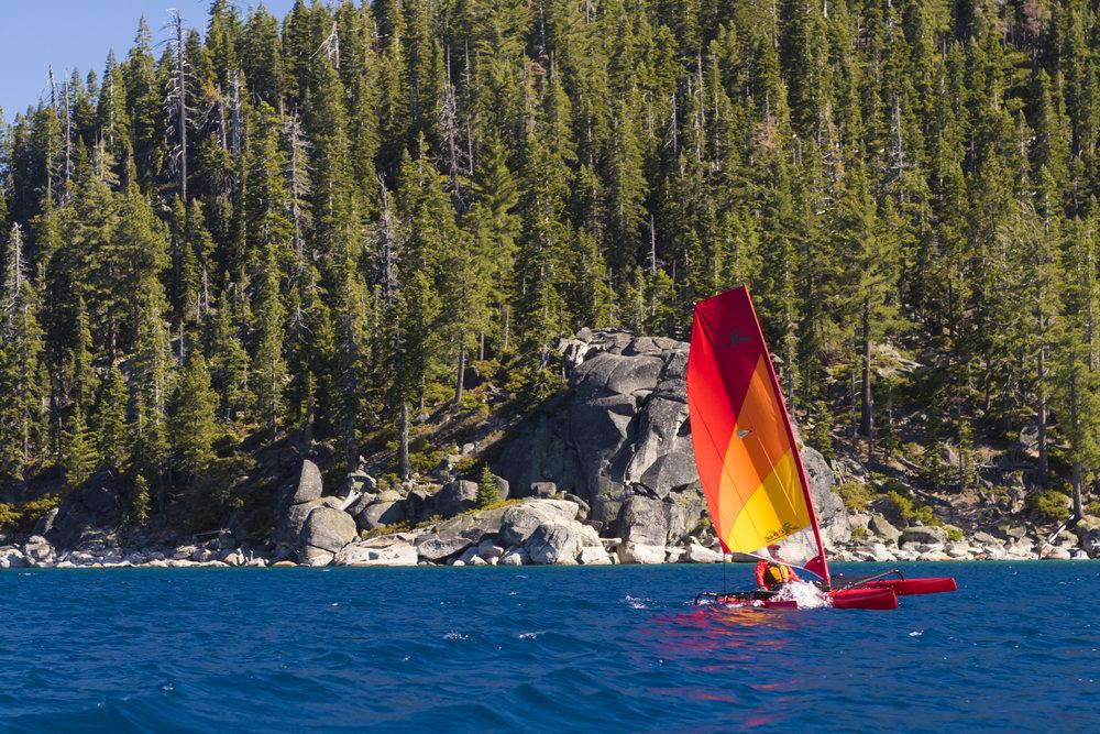 AdventureIsland_action_Tahoe_Red_splash_2737_full.jpg