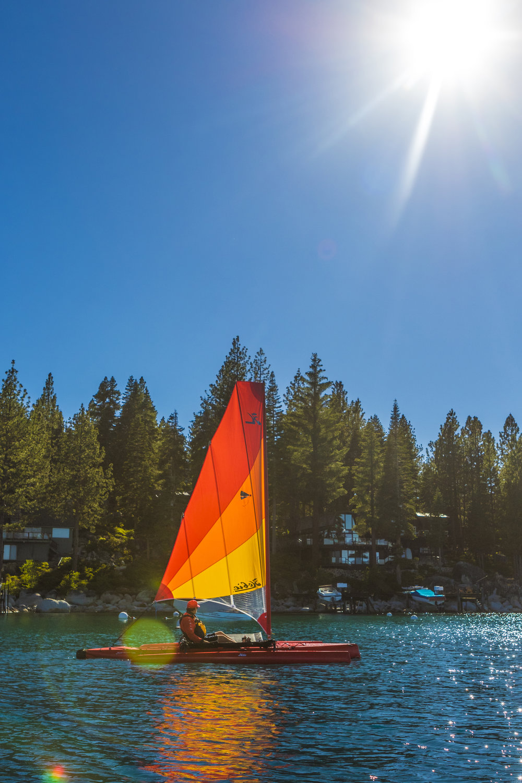 AdventureIsland_action_Tahoe_Red_sunburst_2839_full.jpg