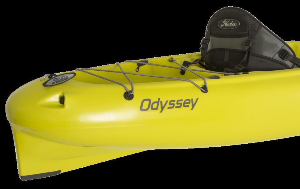 Odyssey_studio_lime_stern_3059_full.png