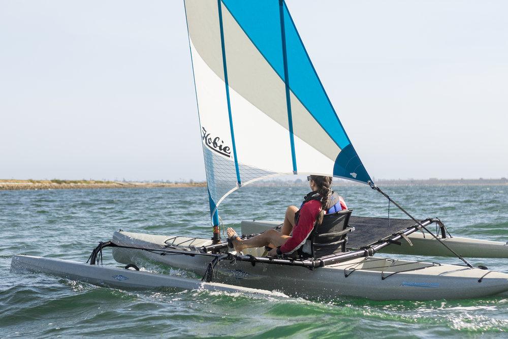 AdventureIsland-action-dune-Stephanie-back-vantage-starboard-side-lg.jpg