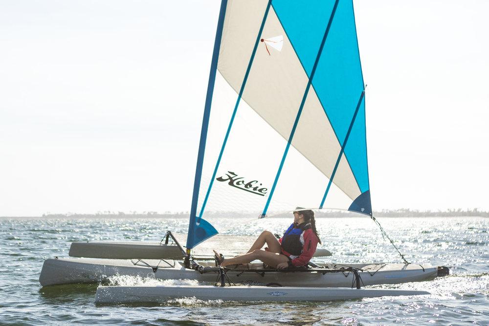 AdventureIsland-action-dune-Stephanie-bay-splash-starboard-side-lg.jpg