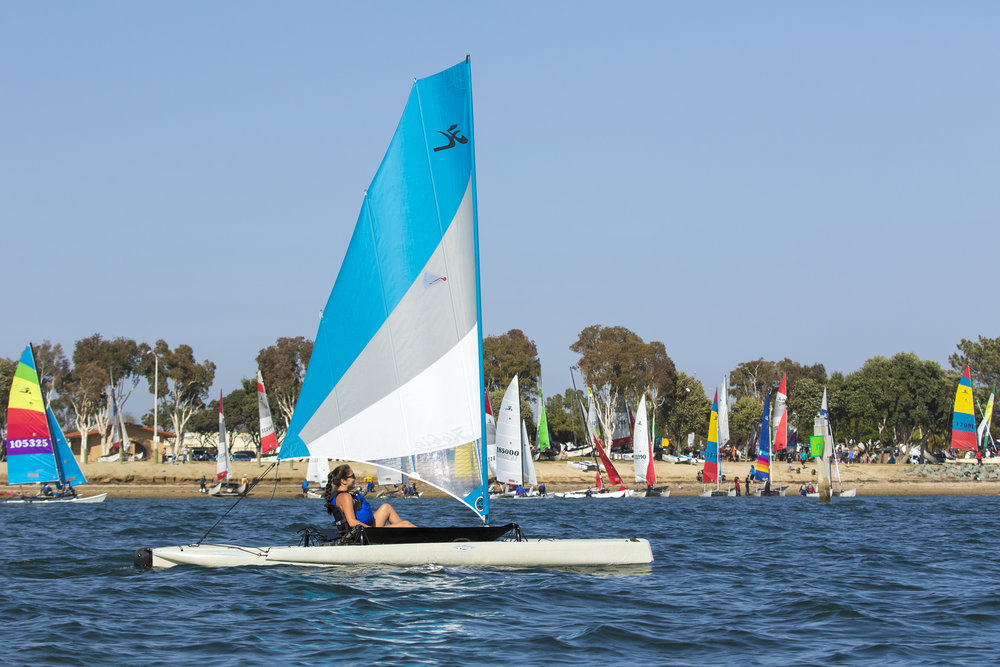 AdventureIsland-action-dune-Stephanie-regatta-starboard-side-lg.jpg