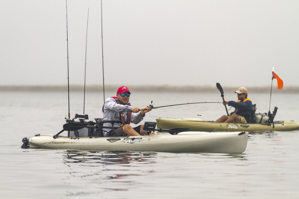 Quest13_fishing_foggy_Shane_dune_casting_9193_full.jpg