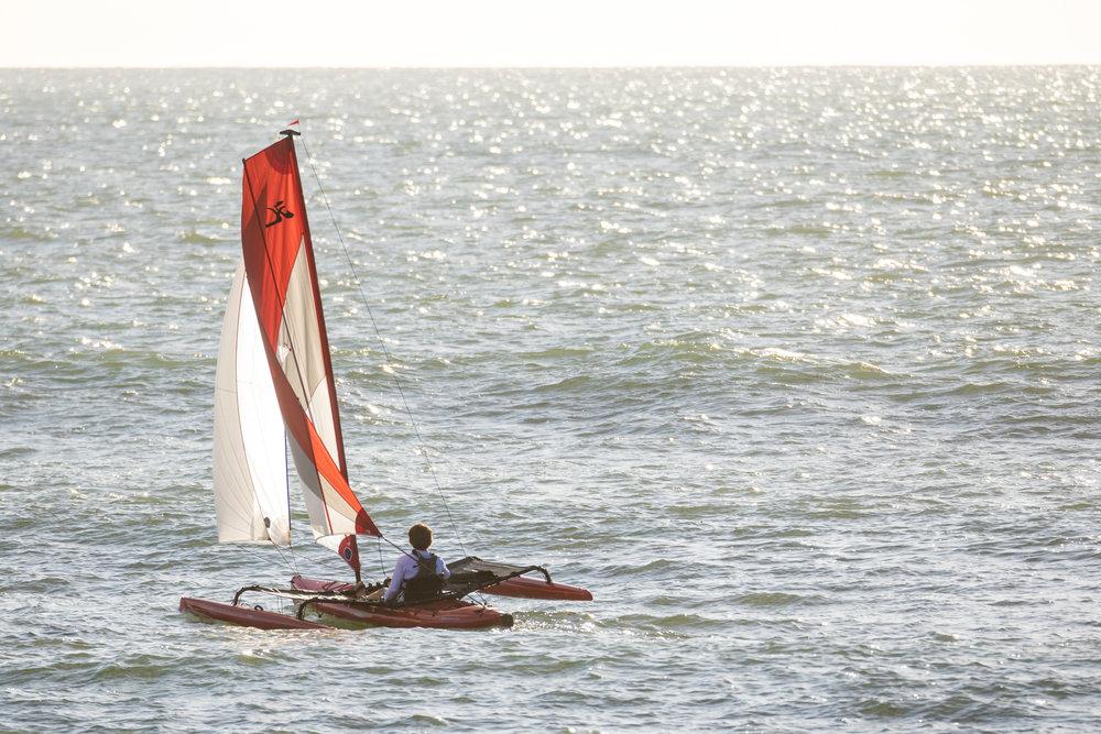 AdventureIsland-action-spinnaker-Ocean-Jetty-JT-Red-OutToSea-full.jpg