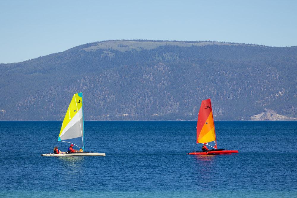 Islands_action_Tahoe_red_dune_bigLake_2222_full.jpg