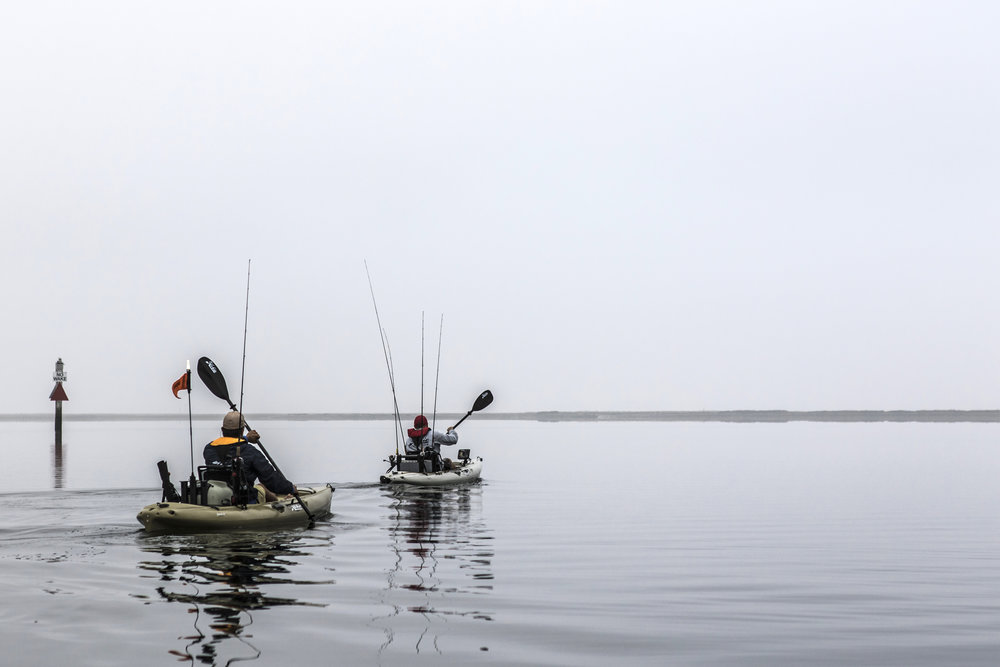 Quest13_fishing_foggy_Shane_Howie_paddling_8923_full.jpg