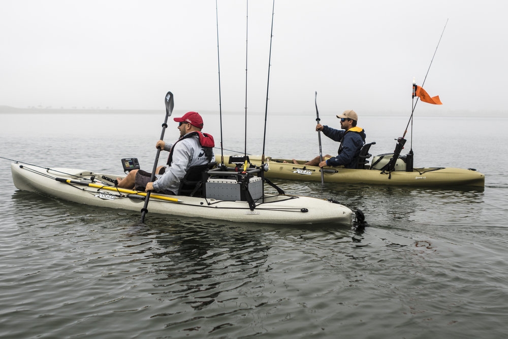 Quest13_fishing_foggy_Shane_Howie_paddling_9021_full.jpg