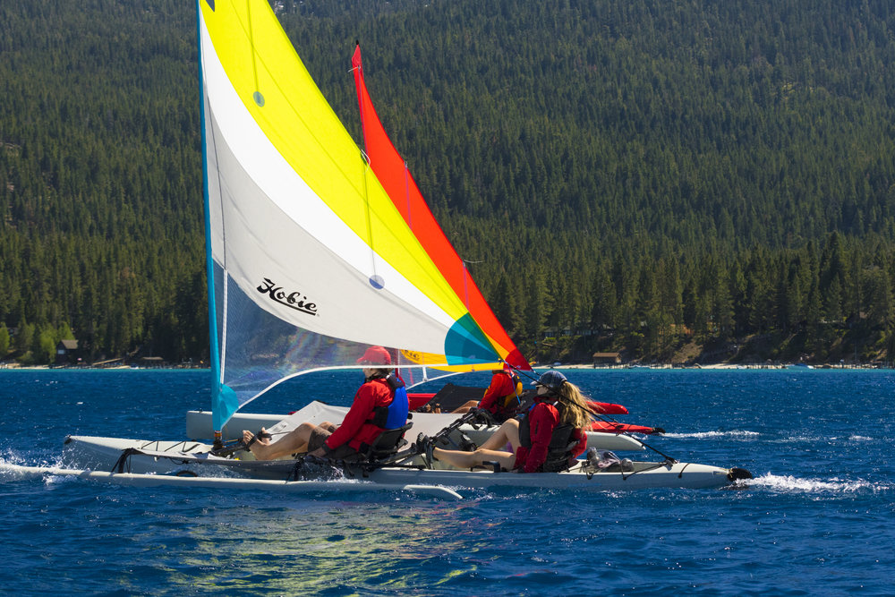 Islands_action_Tahoe_red_dune_pedalSailing_2408_full.jpg