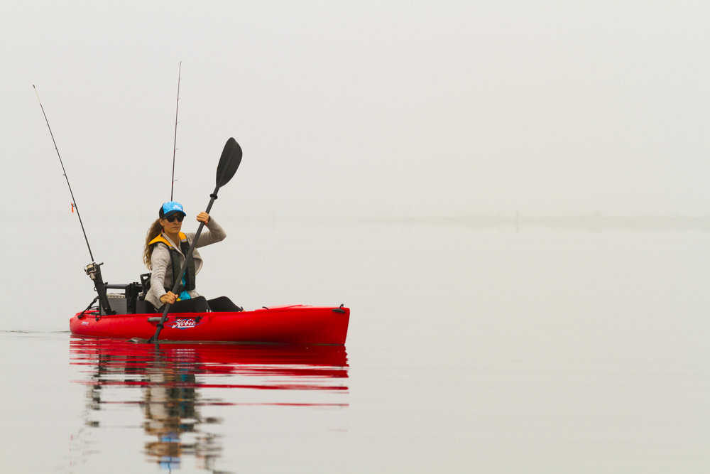 Quest11_fishing_foggy_Joy_red_paddling_8948_full.jpg
