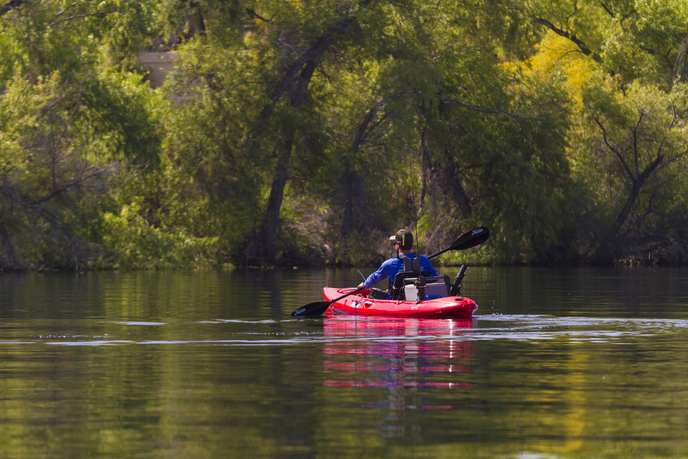 Quest13_fishing_Howie_CanyonLake_Paddling_0005_full.jpg