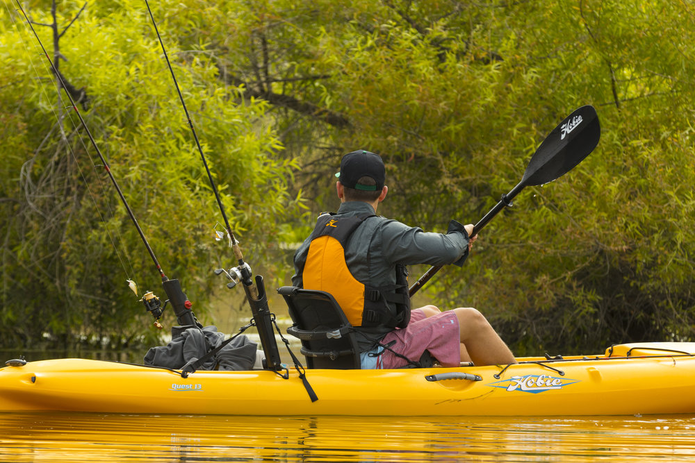 Quest13_fishing_Sam_CanyonLake_Paddling_8755_full.jpg