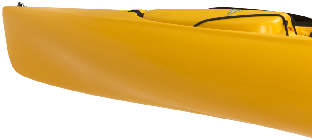 Quest13_Studio_Vantage_Bow_Yellow_8555_Full.png
