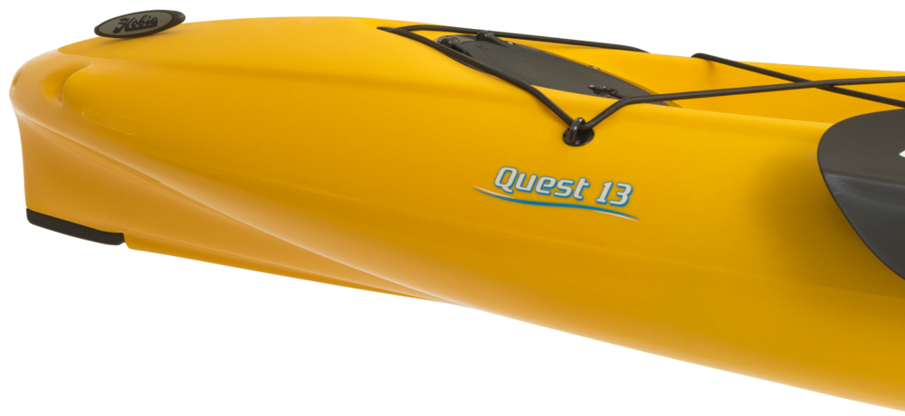 Quest13_Studio_Vantage_TransomSide_Yellow_8560_Full.png