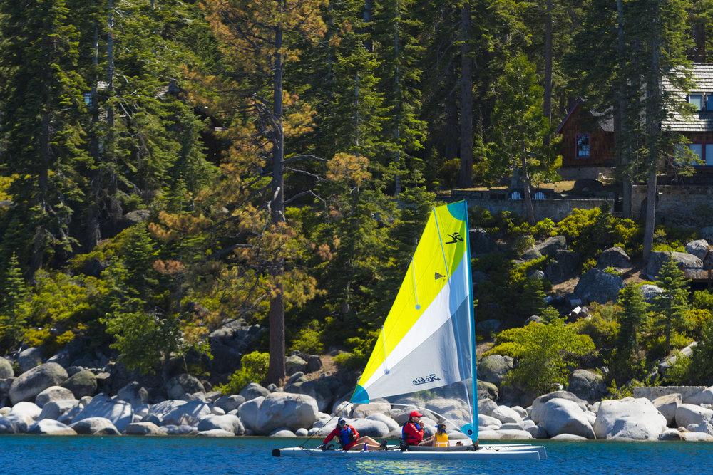Tandem_Island_action_Tahoe_family_dune_rockyShore_2374_full.jpg
