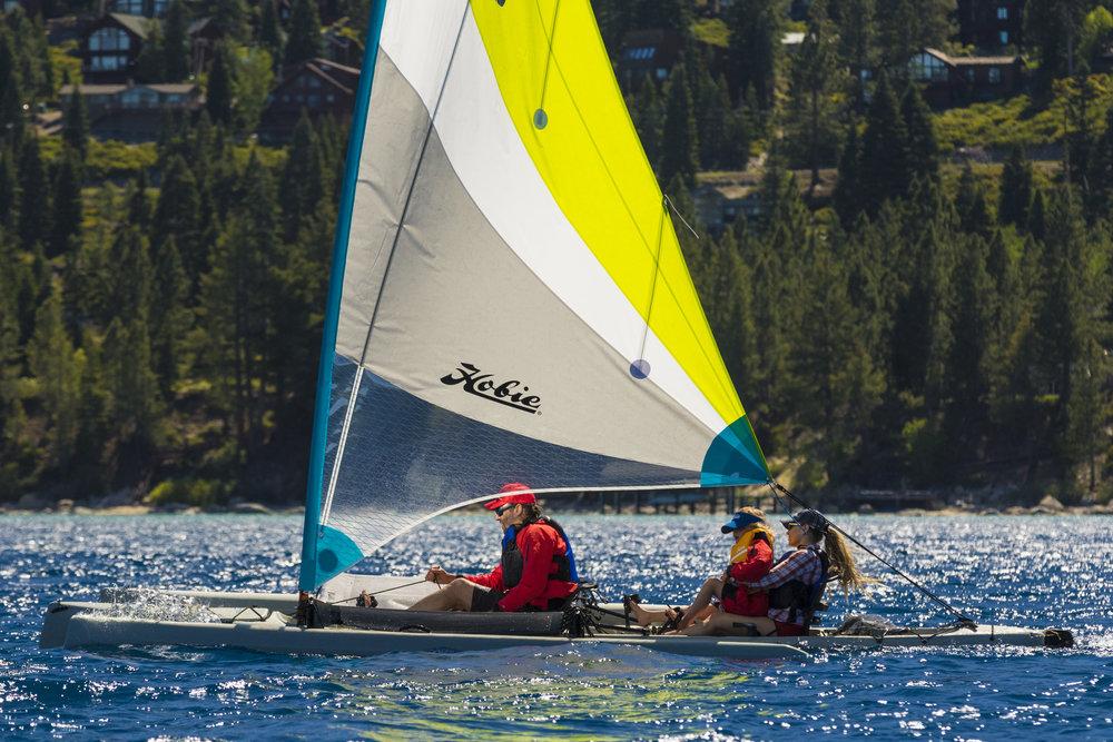 Tandem_Island_action_Tahoe_family_dune_sunnyFace_2588_full.jpg