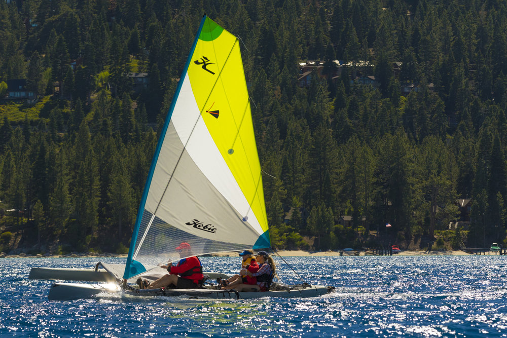 Tandem_Island_action_Tahoe_family_dune_sunburst_speed_2577_full.jpg