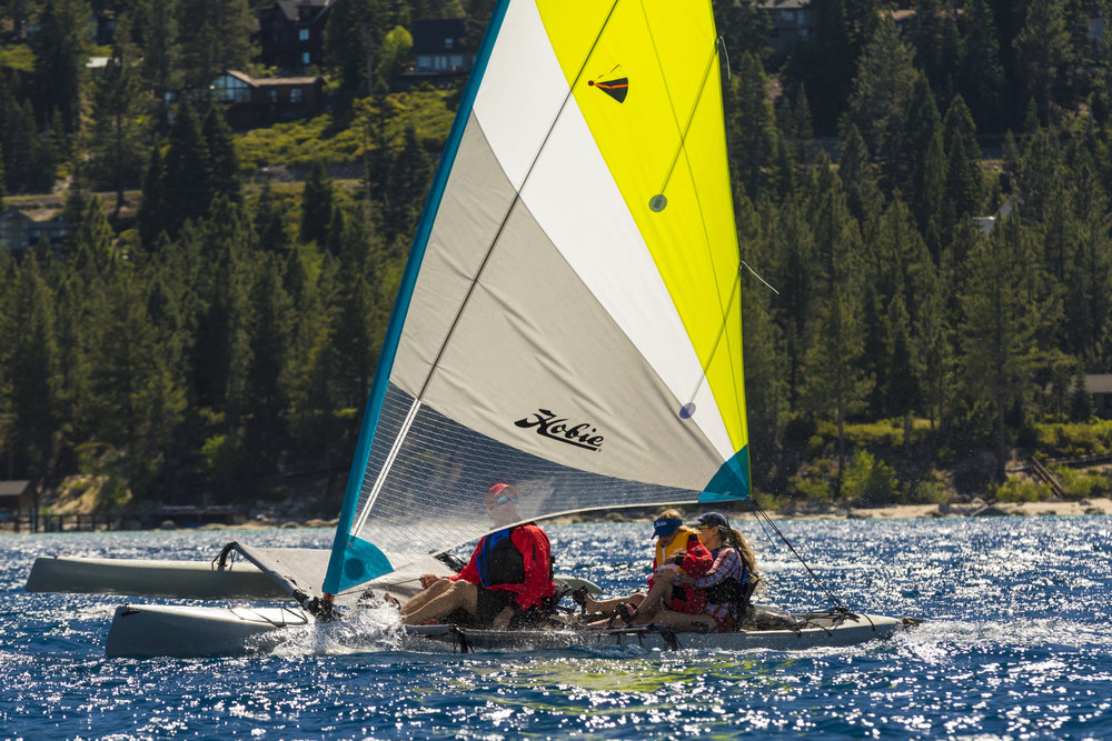 Tandem_Island_action_Tahoe_family_dune_windy_speed_2581_full.jpg