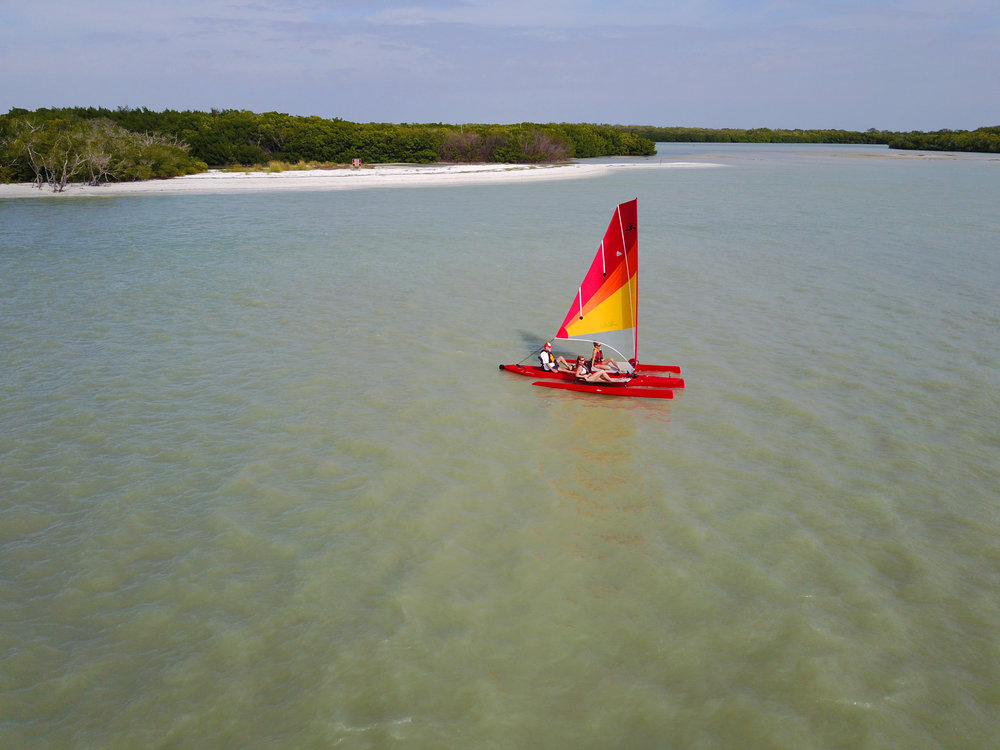TandemIsland_action_red_FL_aerial_Jeff_0021_full.jpg