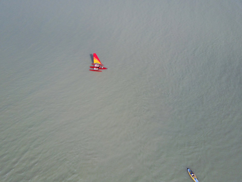 TandemIsland_action_red_FL_aerial_Jeff_micro_0029_full.jpg