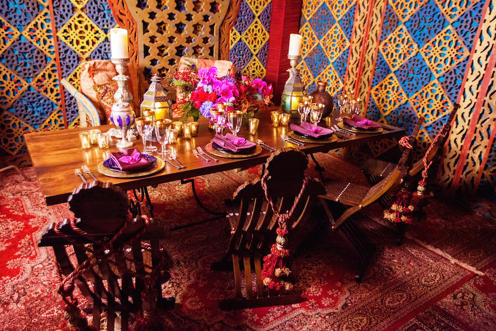 aladdin-wedding-decor.jpg