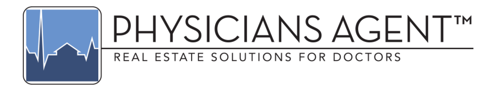 PhysicianAgents_Logo_COLOR.png