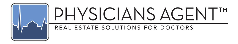 PhysicianAgents_Logo_COLOR.jpg