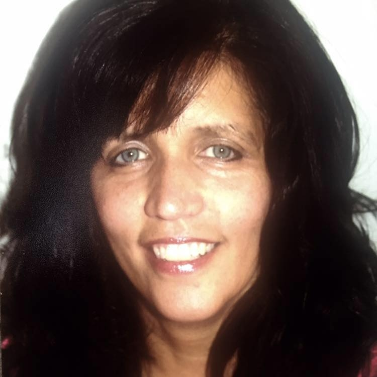 Tina Young - 513-404-3656   younglistings@gmail.com
