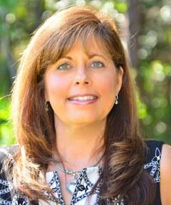 Tina Beasley - 904-687-9544   tina@tinabeasley.com